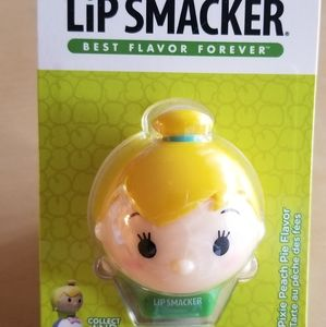 Disney tsum tsum lip smacker Pixie